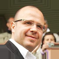 Giuseppe Pezzano